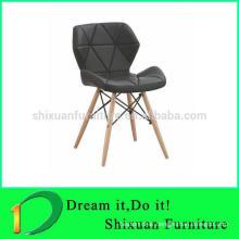luxury cheap new model living room furniture set