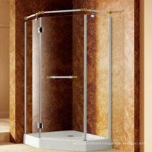 Shower Glass/Door Glass/Safety Glass