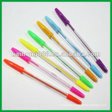 Simple Ballpoint Pen with competitive price