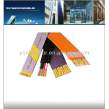 Cheap Elevator cable manufacturer