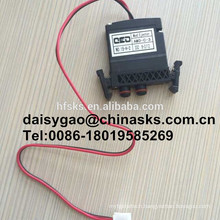 The highest frequency Rice Color Sorting Valves