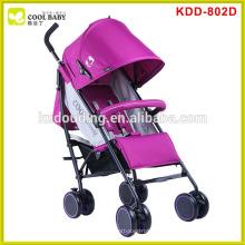 Carrinho de bebê guarda-chuva preço barato / carrinho de bebê
