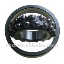 Rolamento de esferas auto-alinhadas 2301