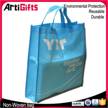 wholesale pp laminated woven bags