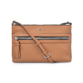 Tassel Ladies Hot Crossbody Mini Crossbody Clutch Purse