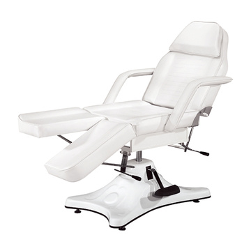 Kosmetikstuhl Beauty Bed Tattoo Chair