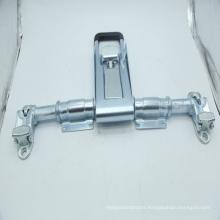 Cargo Trailer Cam Lock Door Latch-011240