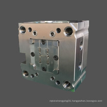 Plastic injection mold  for small plastic product