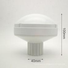 Материал корабля обтекатель АБС дешевые морские GPS антенны