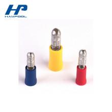 Beliebte vorisolierte Drahtverbindung Bullet Terminals Maker