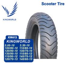 130/90-10 Roller Reifen