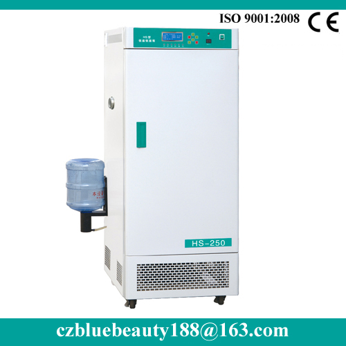 Temperature Humidity Chamber