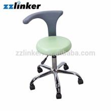 Chaise dentiste confortable Type économique