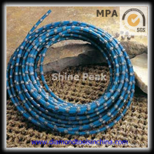 Multi Diamond Wire Saw for Multi Cutting Purpose
