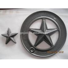 Хобби Металлическое литье в Китае Производитель / Высокое качество Хобби Металлическое литье / Diy Металлическое литье / Металлическое литье