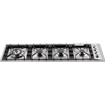 Prestige Induction Cookware Philippines 4 Burners