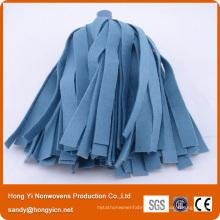 Good Quality Custom Size Nonwoven Fabric Mop Head