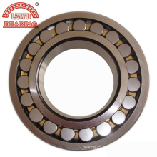 ISO Certificated Spherical Roller Bearing with Competitive Price (23088)