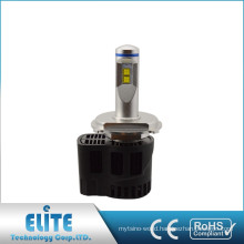 Super Quality High Brightness Ce Rohs Certified H4 12V 55W Led