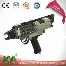 C7 C-Ring Plier para fabricación de colchones