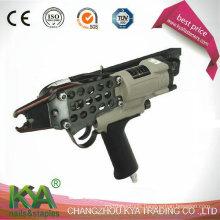 C7 C-Ring Plier for Mattress Manufacturing