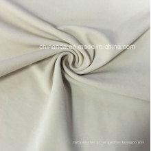 Tecido de forro de banho de alta qualidade (HD2101052)