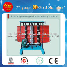 High Quality Arched Roll Forming Machine