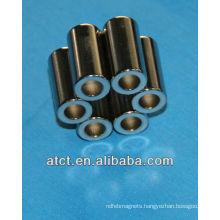 Neodymium Magnetic Rods