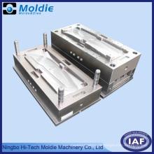 Injeção plástica moldam a factura pela Material P20