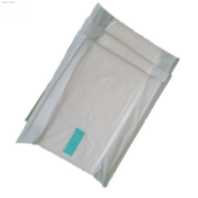 Overnight Use Ladies Sanitary Pads 300mm