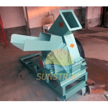 Special Design Disc Wood Chipper/ Wood Chipping Machine Have Good Product
