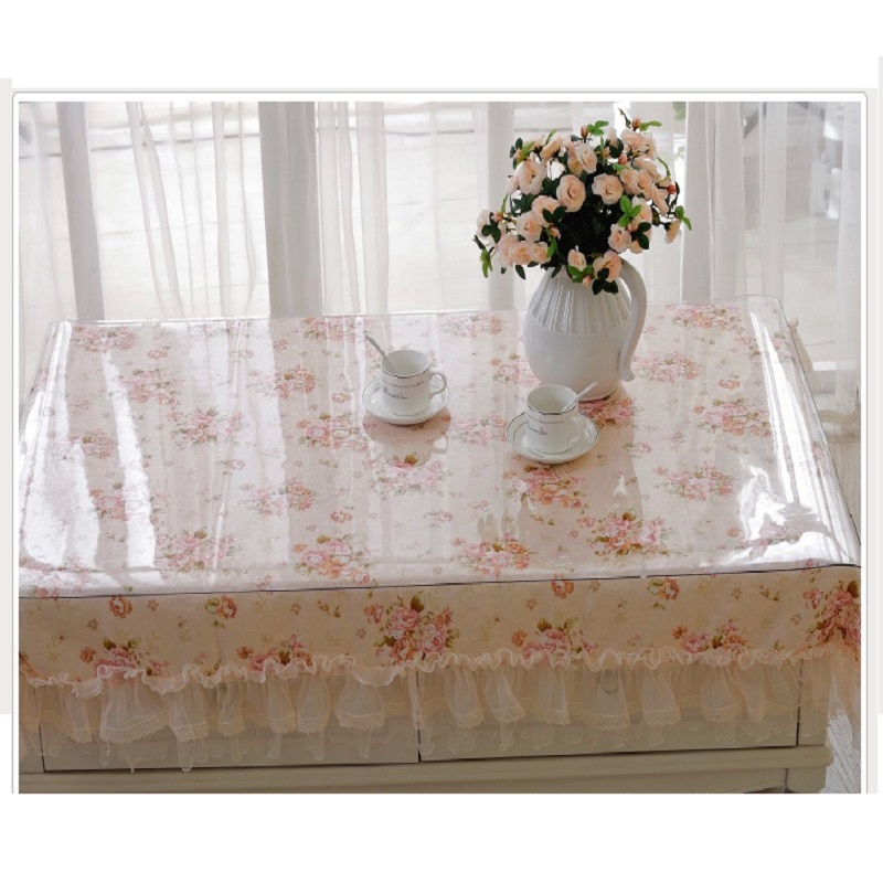 Cheap Restaurant Table Cloth