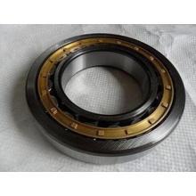 Ruido bajo rodamiento de rodillos cilíndricos de venta caliente Nup307V / C9yb2