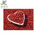 pó de feijão vermelho em pó de feijão azuki de qualidade alimentar