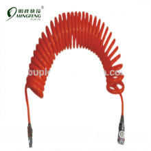 High Resistance to tension Truck Air Brake Hose