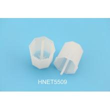 5509 Dental Disposable Traps//clear Evacuation Trap/cuspidor Trap