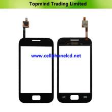 Panel de pantalla táctil para Samsung Galaxy Ace Plus S7500 I659