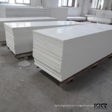 solid surface synthetic mma resin acrylic solid surface