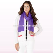 Noms de foulard en ligne écharpe en gros à bas prix dans le style de la mode
