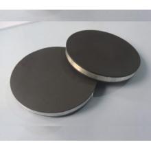 PCBN-Schneidmaterialien PCBN-Schneidwerkzeuge