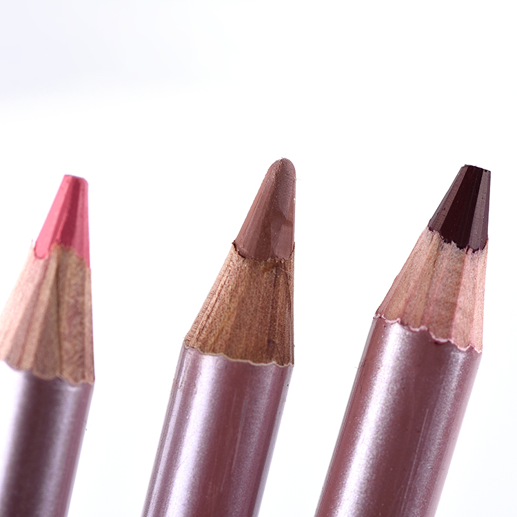 Professional OEM lip pencil