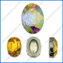 Coser Rhinestones Claw Setting Crystal