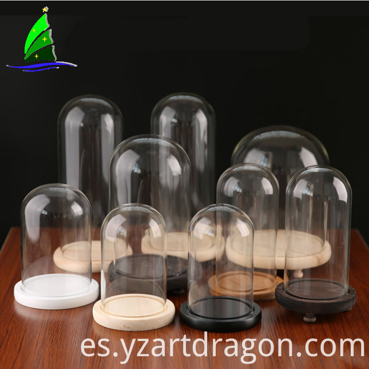 Yangzhou-Artdragon-glass-craft-display-glass-dome
