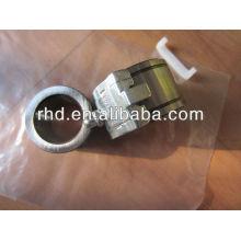 UL28-0010047 Rolamento de rolo inferior 16.5 * 28 * 19 * 23 * 26.2