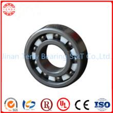 High Performance High Speed Hybrid /Full Ceramic Bearing Self Aligning Ball Bearing (1310)