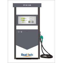 Fuel Dispensers (RT-B 112B)