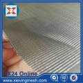 Plain Dutch Weave Wire Screen