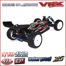 Wholesale From China rc mini racing car