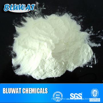 Productos Floculantes de Papel de Cloruro de Polialuminio