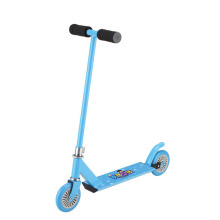 Kick Scooter with High Quality (YVS-009)